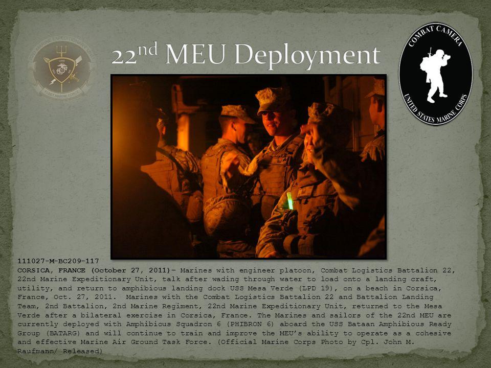 22nd MEU Deployment 111027-M-BC209-117