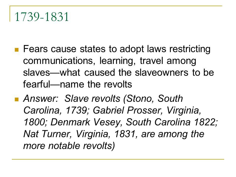 1739-1831