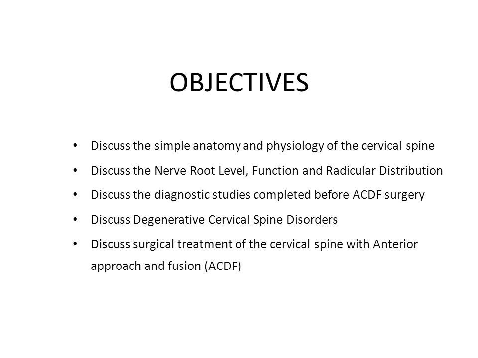 discuss the physiology of the three Start studying anatomy and physiology study guide learn vocabulary  there are three types of muscle tissue first scientist to discuss the significance of.