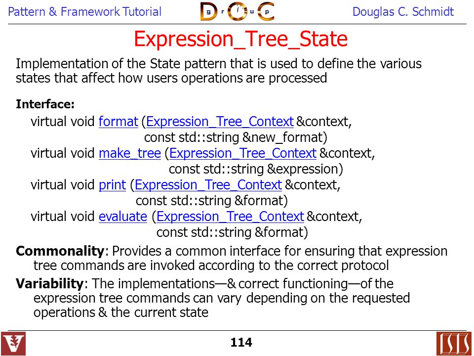 Expression_Tree_State