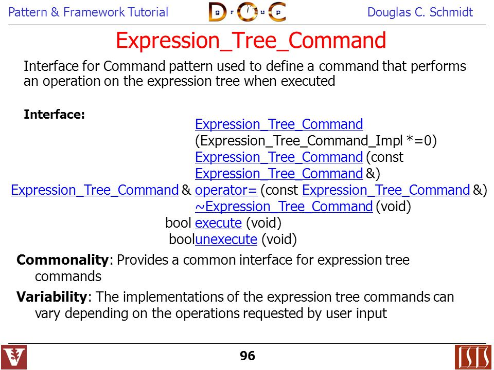 Expression_Tree_Command