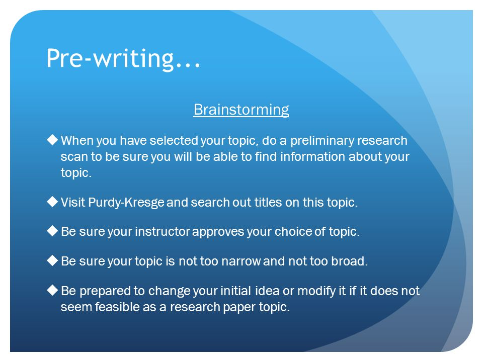 Protein Synthesis Essay Pre Written English Essays Research Paper Writers In India Online Buy Pre  Written Essays Free Top Compare And Contrast Essay High School And College also High School Reflective Essay Best College Essay Writing Service For Your Academic Success Welcome  Narrative Essay Papers