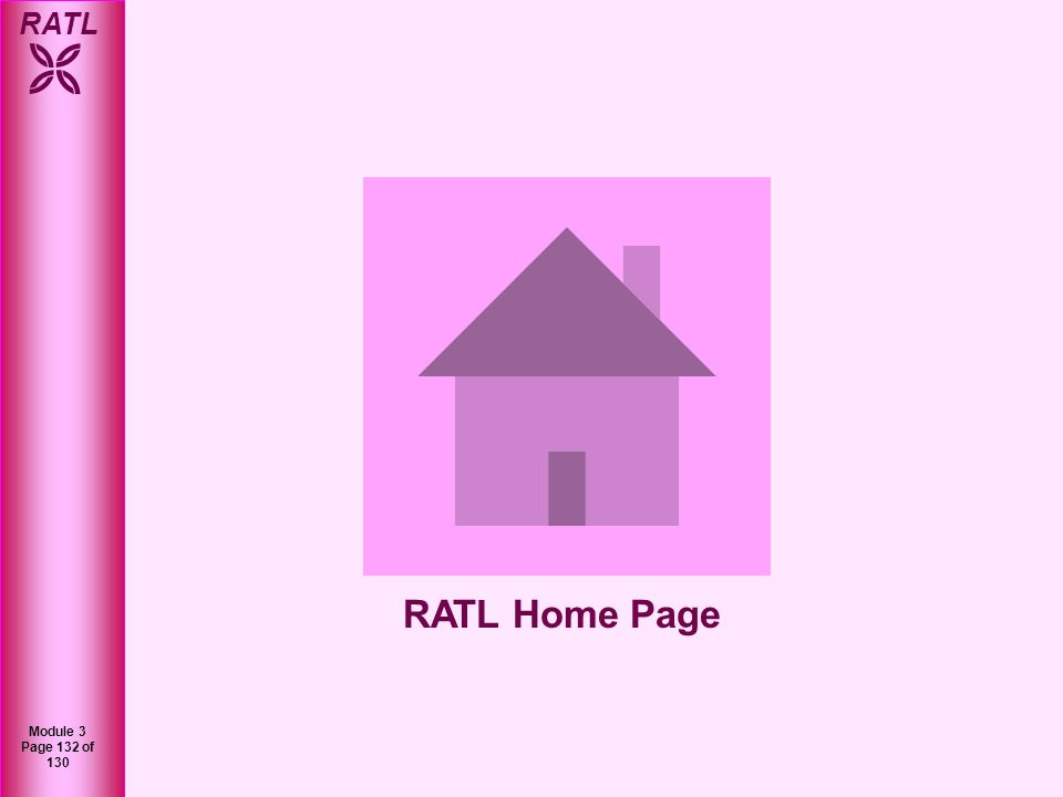 RATL Home Page