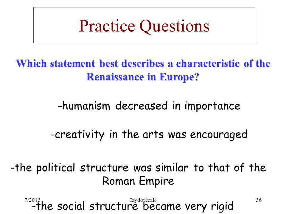 -the political structure was similar to that of the Roman Empire