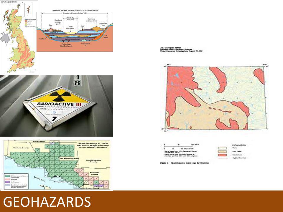 geohazards