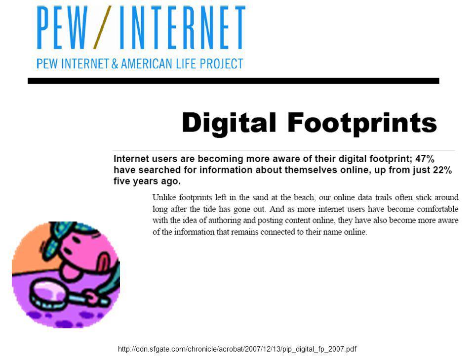 http://cdn.sfgate.com/chronicle/acrobat/2007/12/13/pip_digital_fp_2007.pdf
