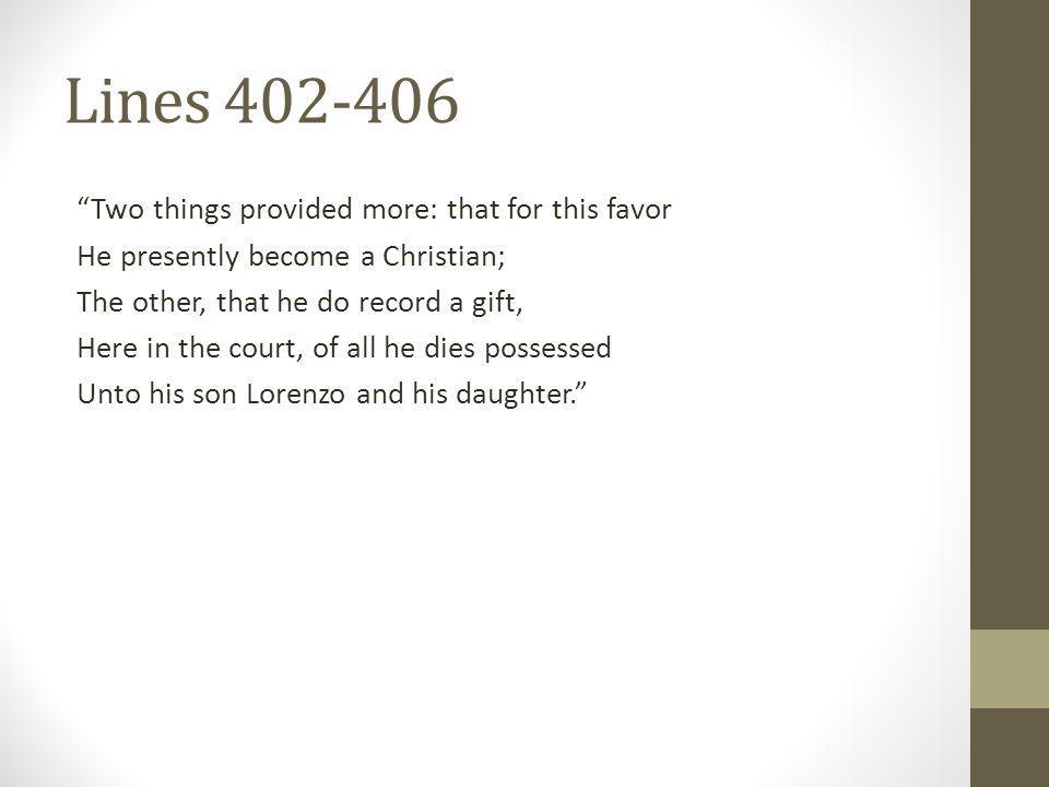 Lines 402-406