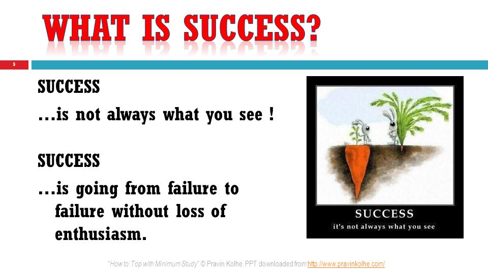 what were the successes and failures From the likes of augustine, darwin and freud to the business mavericks and sports legends of today, failure is as powerful a tool as any in reaching great success.