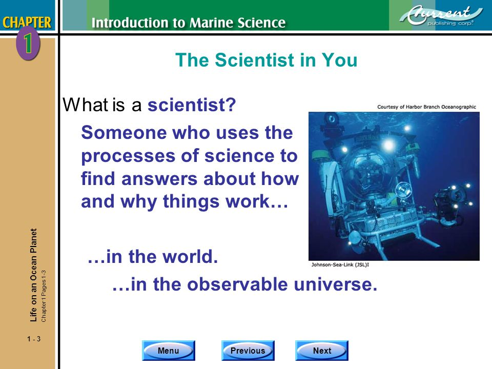 …in the observable universe.
