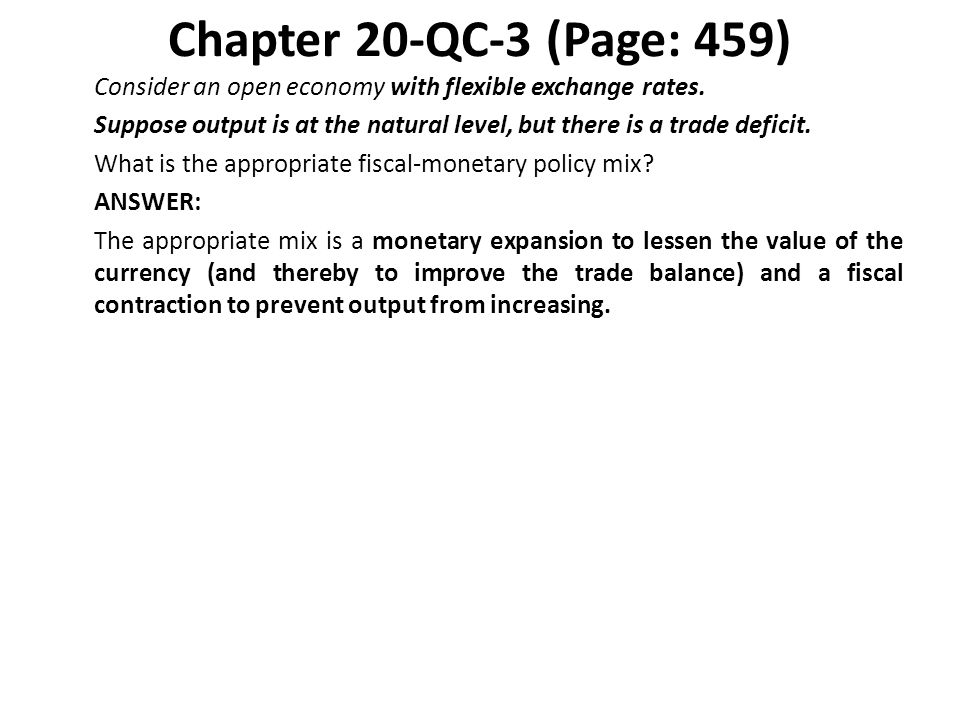Chapter 20-QC-3 (Page: 459)