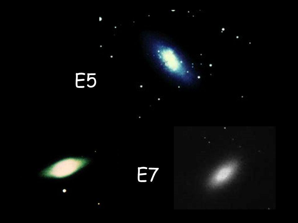 E5 E7
