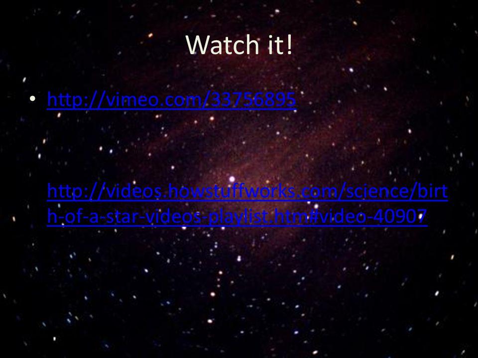 Watch it! http://vimeo.com/33756895