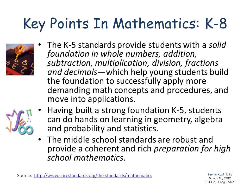 mathematics applying the concepts 9 pdf