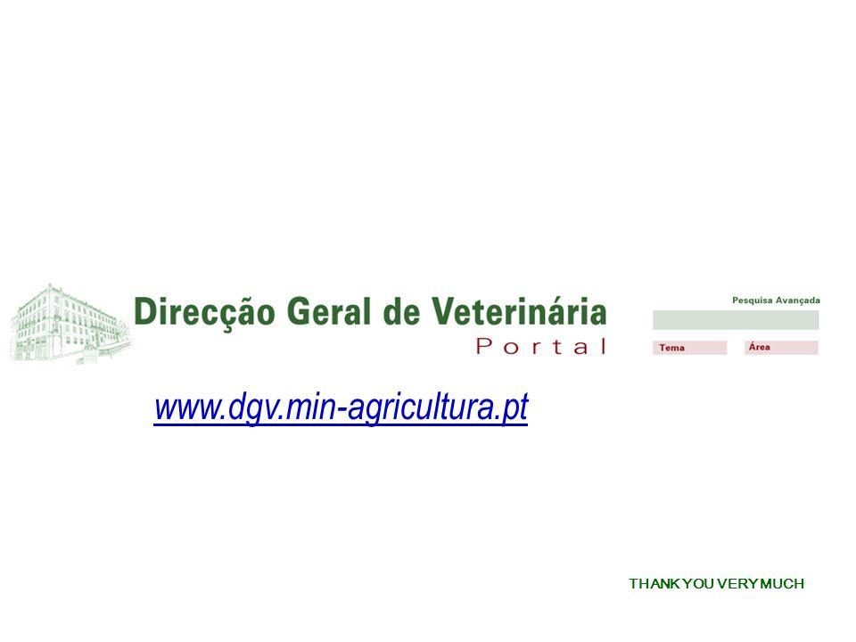 www.dgv.min-agricultura.pt