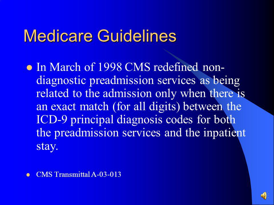 Medicare And Medicaid 3 Day Window Rule  Ppt Video Online. Nova Southeastern University Online Tuition. New Jinjiang Hotel Shanghai Future Dodge Ram. What Does Baking Soda Do In Cookies. Personal Injury Lawyers Jacksonville. How To Sell An Idea To A Big Company. Nursing Programs Online In Texas. Continuing Education For Chiropractors. Housing Loan Rates In India Filter Web Part