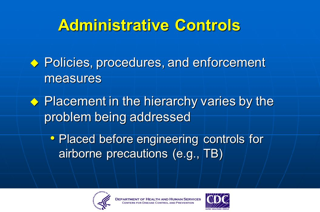 administrative controls Define administrative control administrative control synonyms, administrative control pronunciation, administrative control translation.