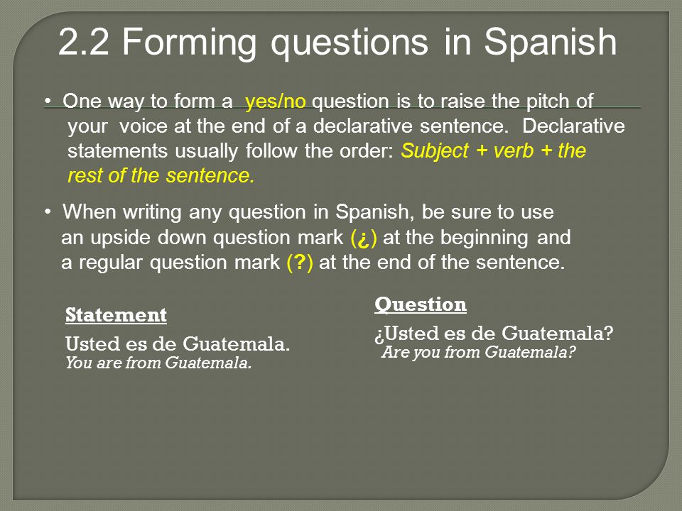 How to conclude an essay in spanish