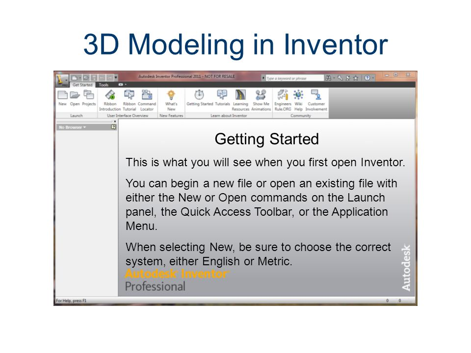 Computer Modeling Fundamentals
