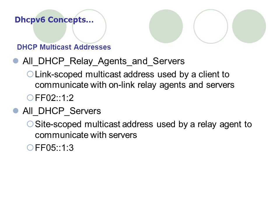 All_DHCP_Relay_Agents_and_Servers