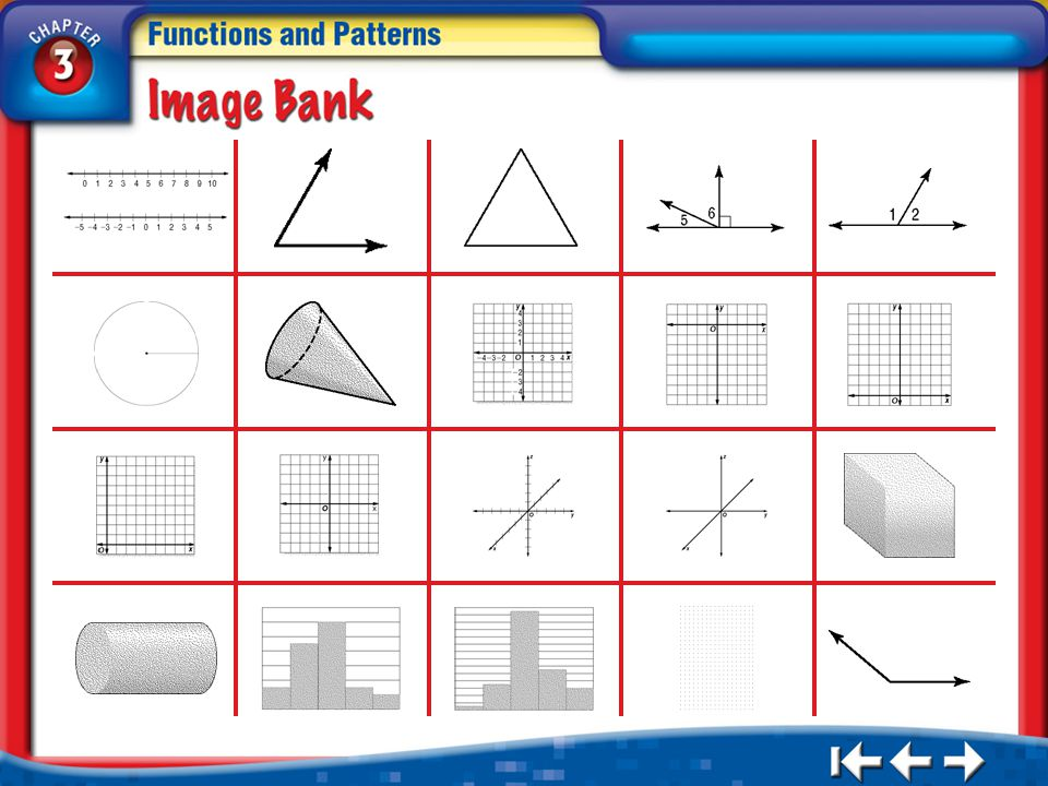 Image Bank 2