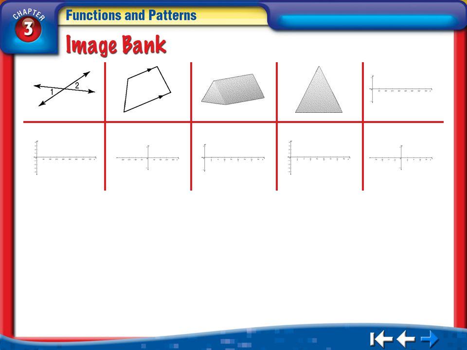 Image Bank 4