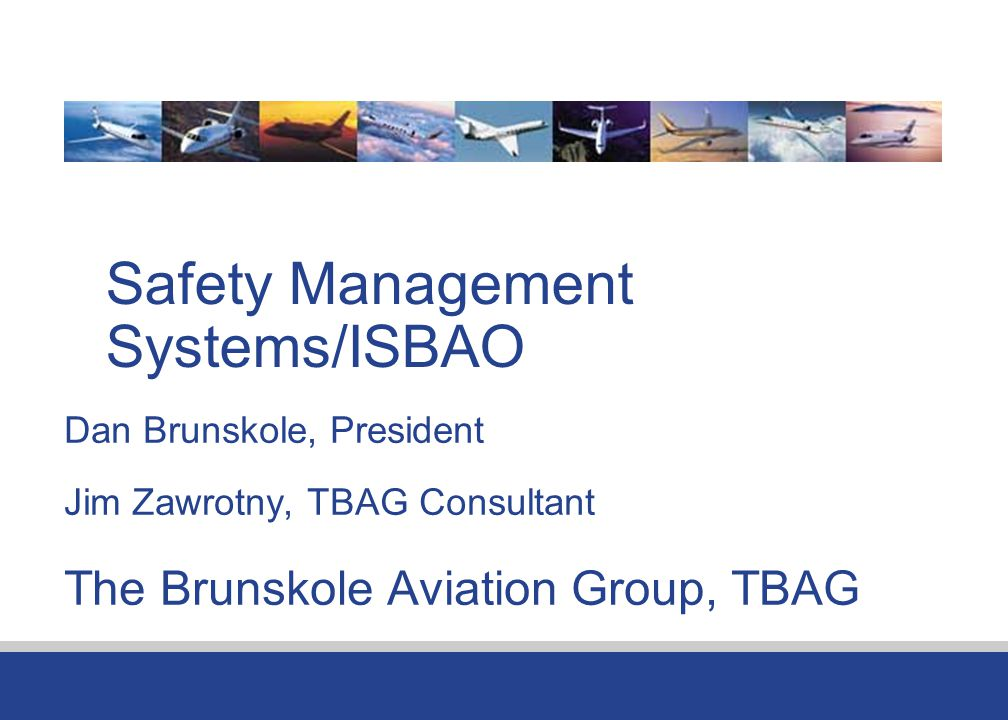 Who is IBAC International Non-Government, Non-profit, Council representing 14 member Associations (NBAA largest)