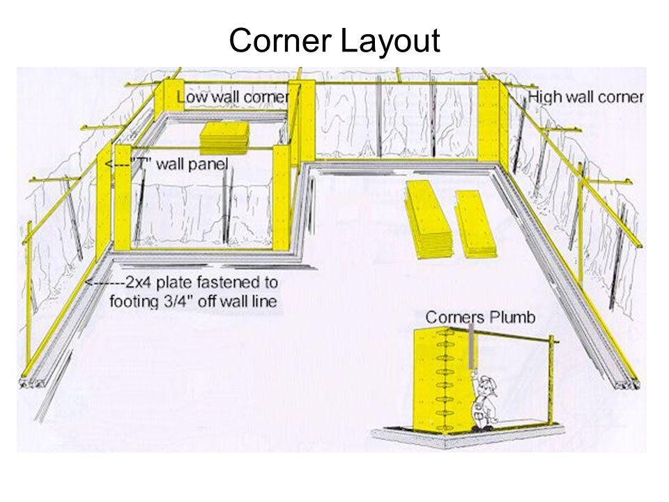 Constructing concrete forms and reinforcement ppt video