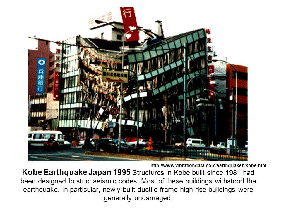 http://www.vibrationdata.com/earthquakes/kobe.htm