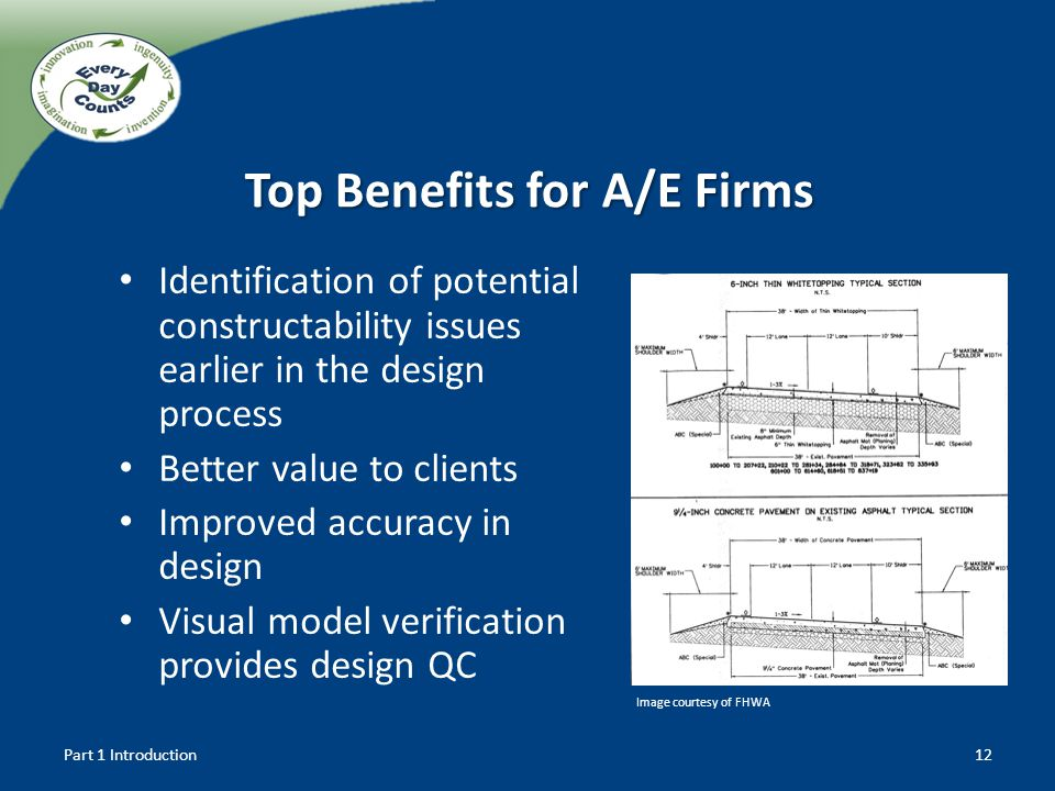 Top Benefits for A/E Firms
