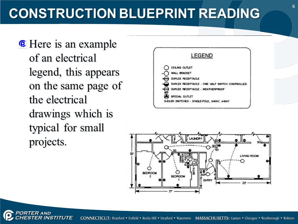 Charming Reading Electrical Blueprints Pictures