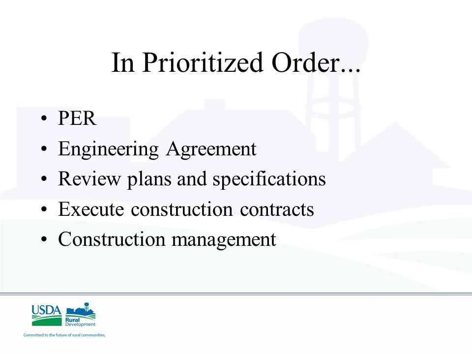 Roles & Responsibilities In Construction Management - Ppt Download