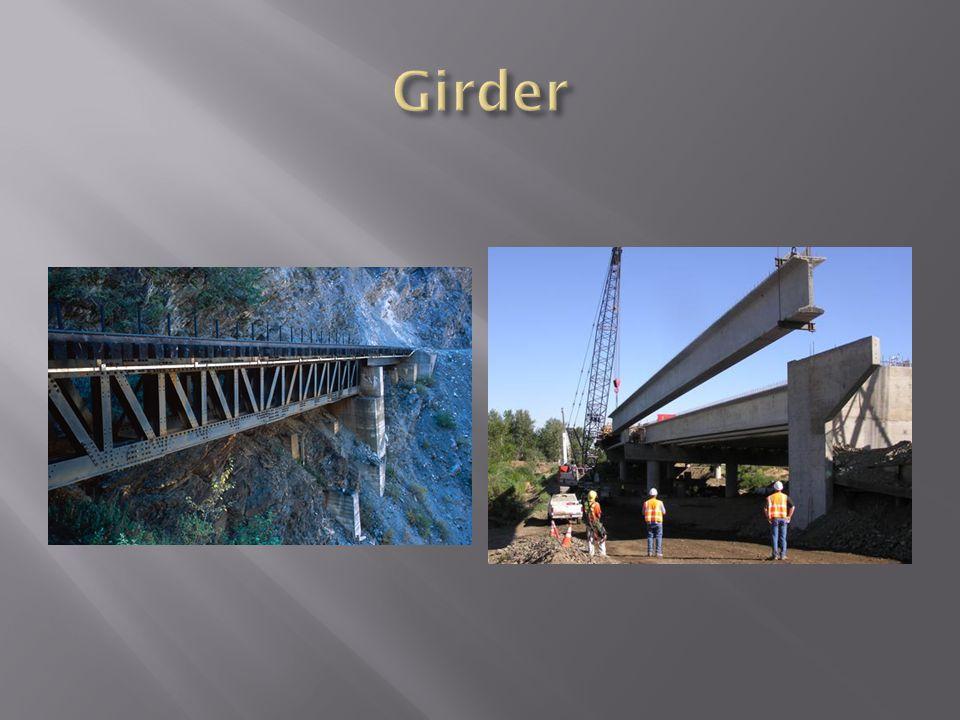 Girder