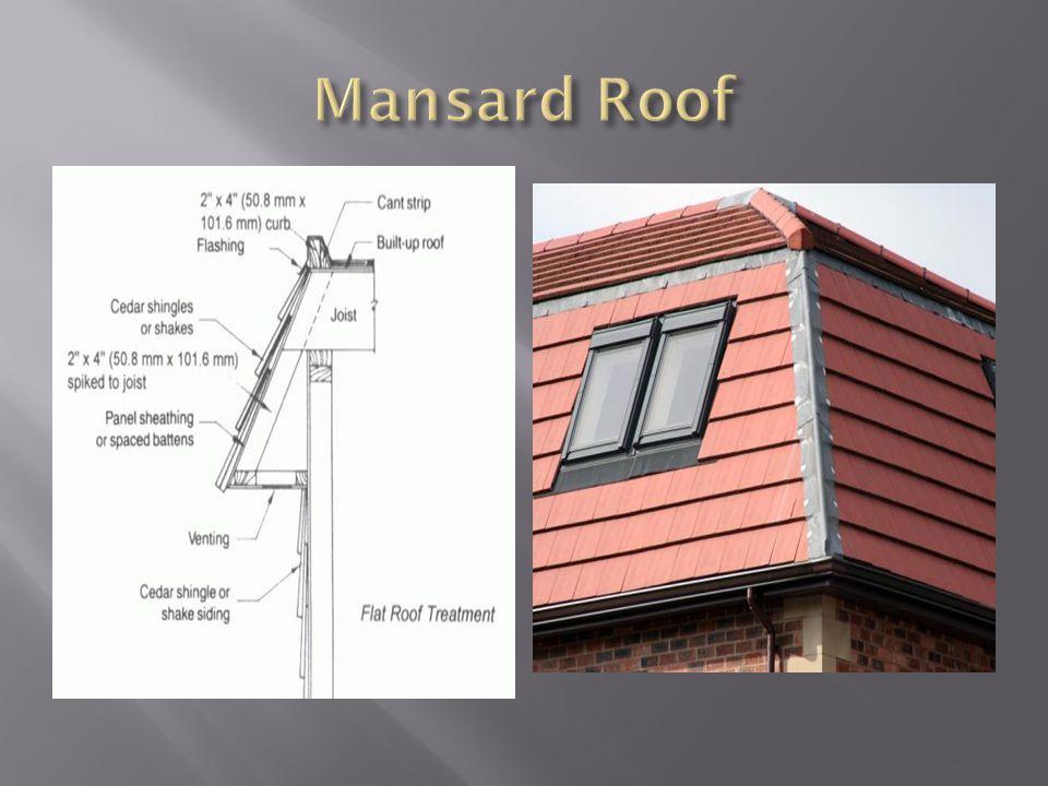 Building Construction Ppt Video Online Download