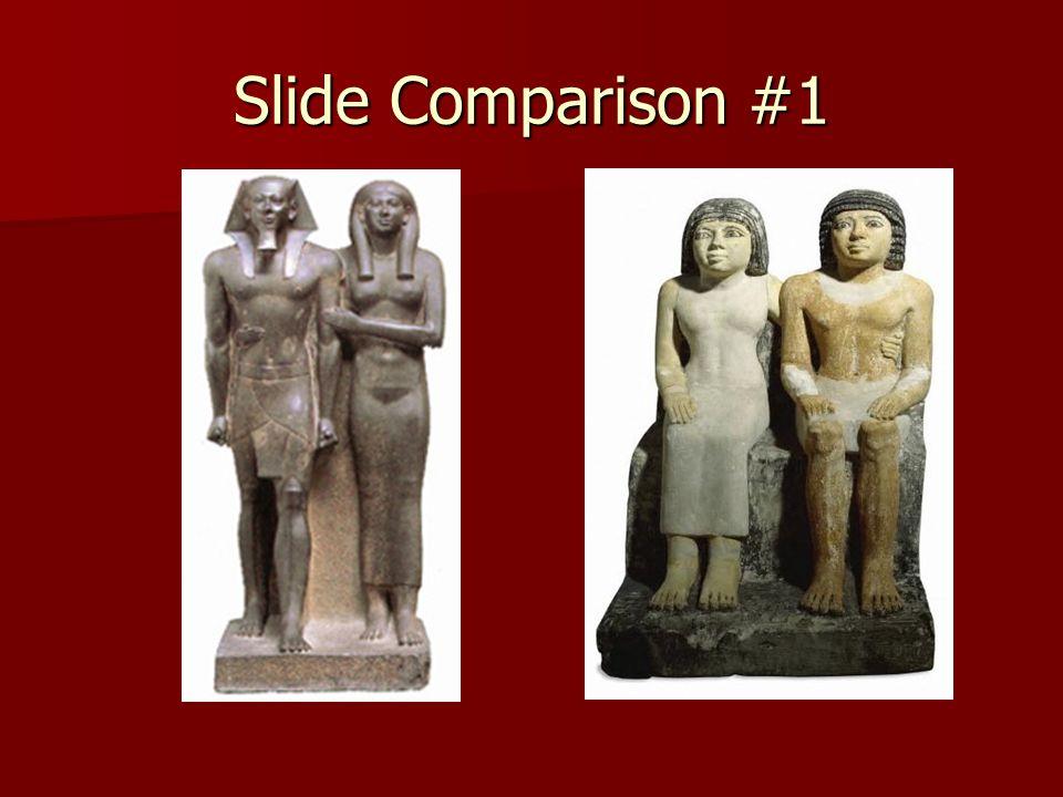 Slide Comparison #1