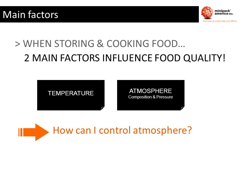 ATMOSPHERE Composition & Pressure
