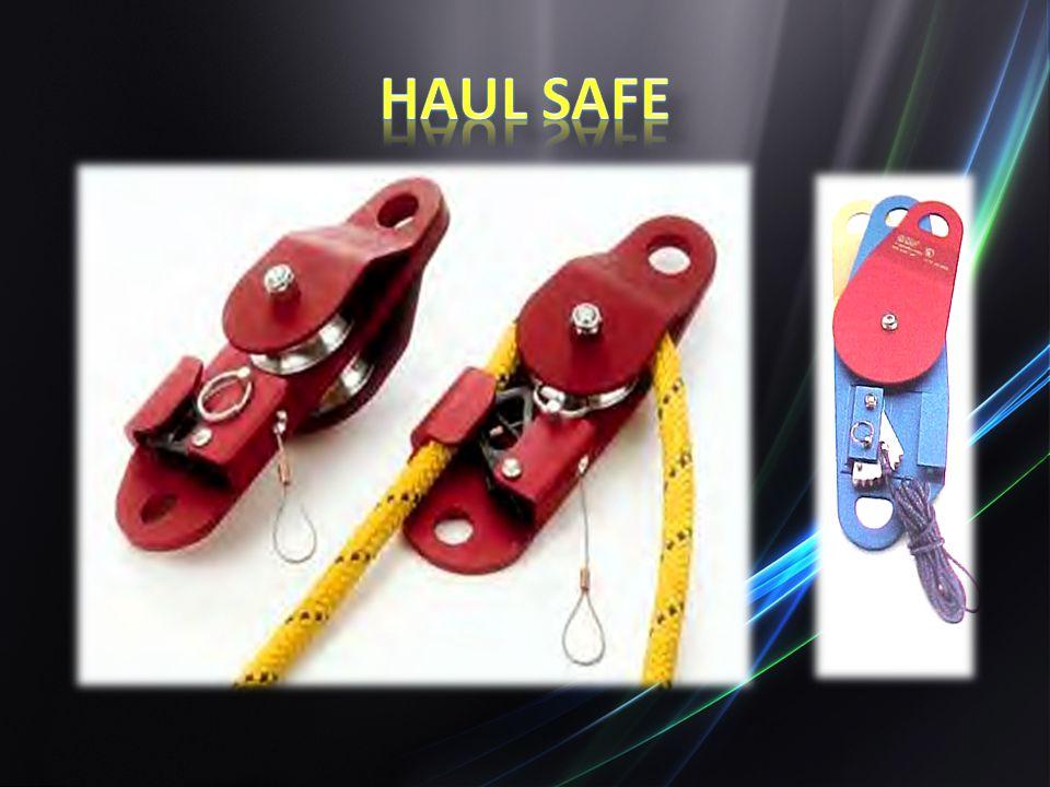 Haul Safe