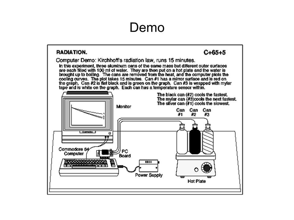 Demo http://www.boingboing.net/2006/02/06/chunks-of-aerogel-fo.html