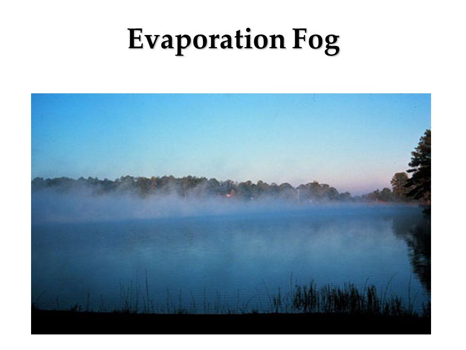 Evaporation Fog Slide30.mp3