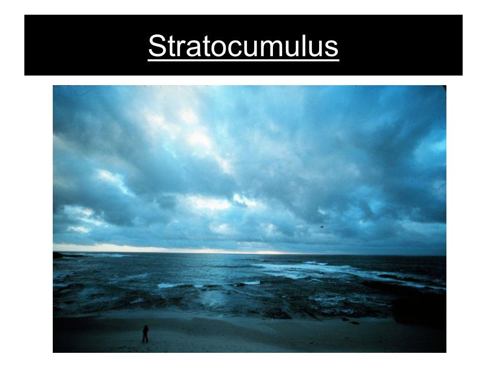 Stratocumulus Slide13.mp3.