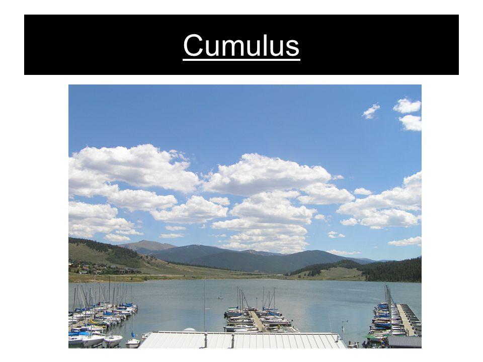 Cumulus Slide16.mp3.
