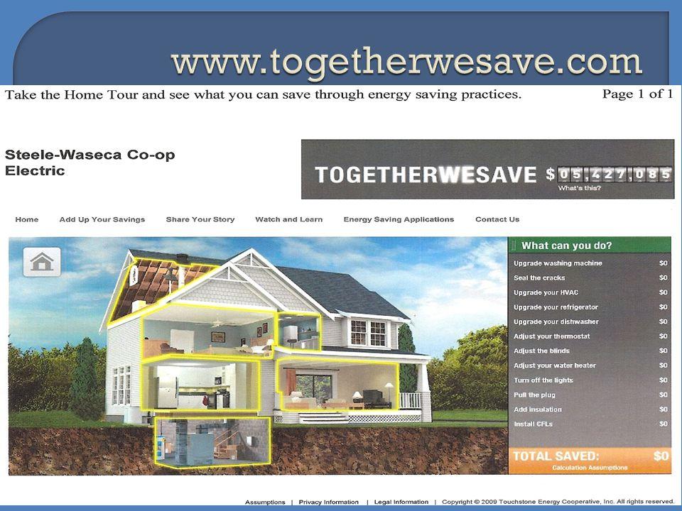 www.togetherwesave.com