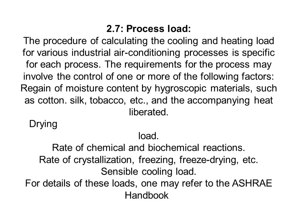 Rate of chemical and biochemical reactions.