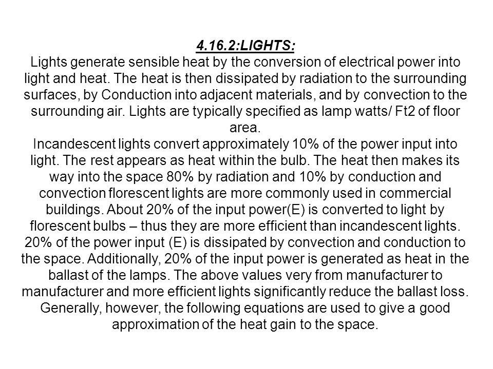 4.16.2:LIGHTS: