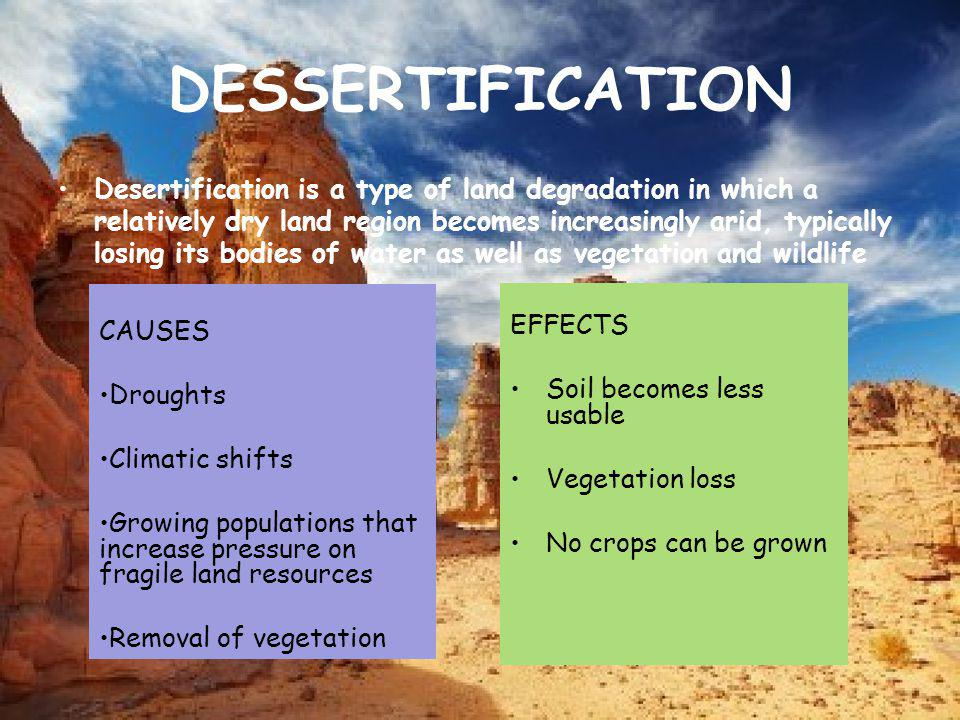 conclusion of acid rain to crops Acid rain is one of the big poblems that could acid rain could effects negatively on plants conclusion: to conclude, acid rain is very important issue that.