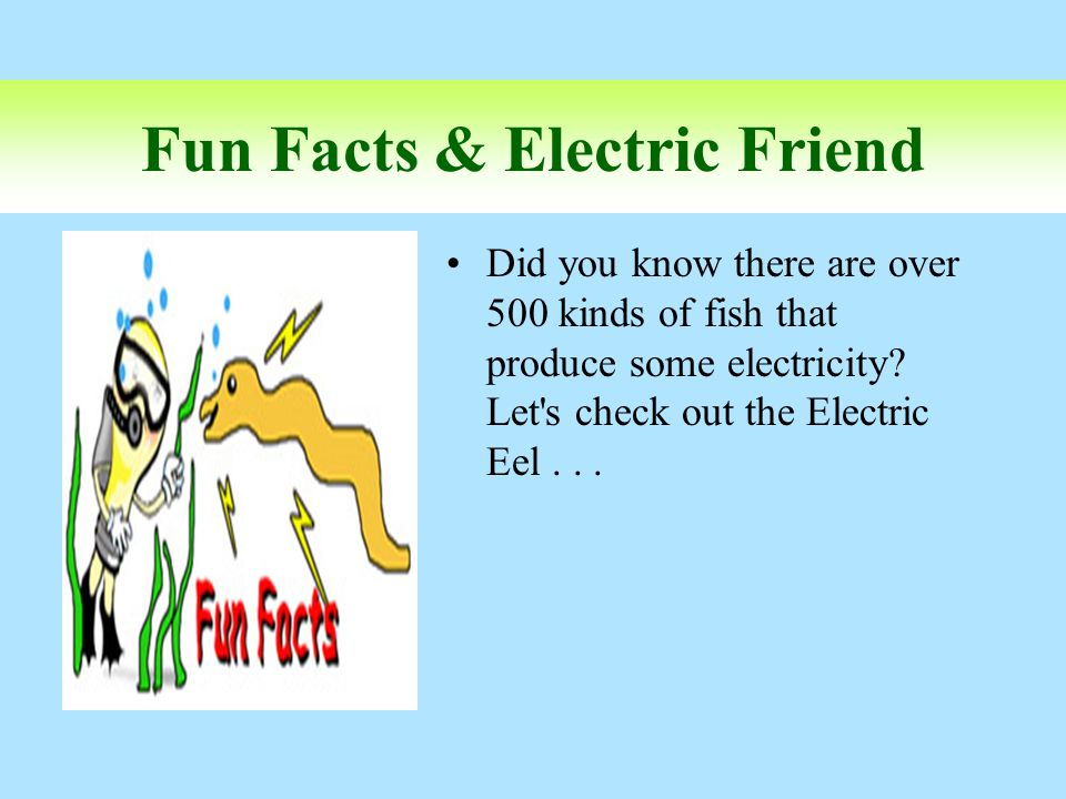 Energy conservation safety ppt video online download for Energy conservation facts