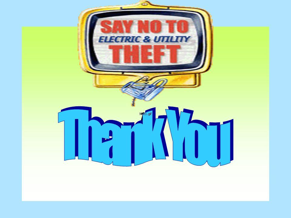 u Thank You