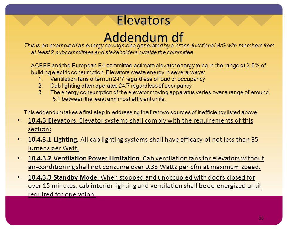 Elevators Addendum df