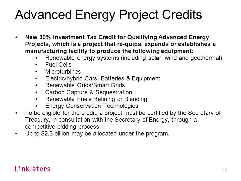 Grants for Advanced Battery R&D