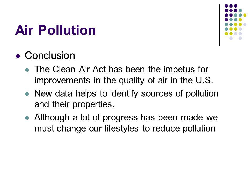 persuasive essay about air pollution Pollution essay: air pollution additional info about air pollution essay in english 5 paragraph essay powerpoint five paragraph persuasive essay powerpoint.