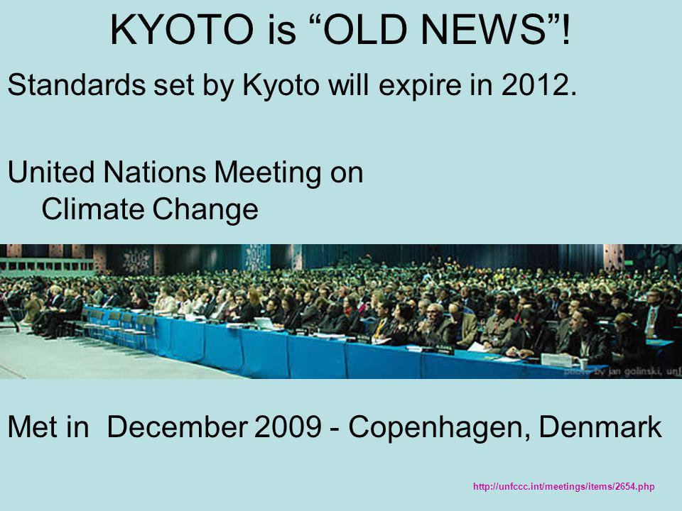 united nations meeting in coppenhagen december 200 Copenhagen 01 uploaded by this year s biggest global event the united nations copenhagen climate conference begins 11 december 2009 10 meeting on kyoto.